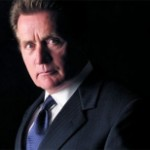 Martin Sheen reveals wife was conceived in rape, talks about 'strong' anti-abortion views
