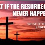 An Easter Question