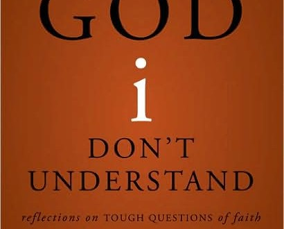 god-I-dont-understand