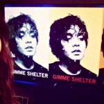 Vanessa Hudgens makes her mark as a serious actress in inspiring new film Gimme Shelter
