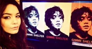 Gimme-Shelter.jpg