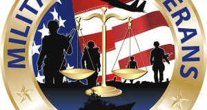 Military-Veterans Advocacy