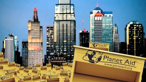 Planet_Aid