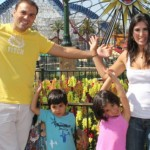 Jailed American Pastor Moved to New Iranian Prison
