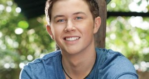Scotty-McCreery-sings-Idol-exit-song-CS13PUHC-x-large