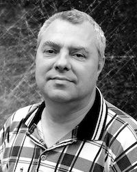 Alan R. Jones, CPA and Metro Voice Guest Columnist