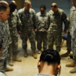 Congress Strengthens Religious Freedom for the Military