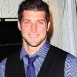 ESPN Hires Tim Tebow