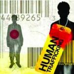 Human Trafficking: Kansas City at Center of Dark World