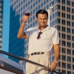 """Wolf of Wall Street"" banned or censored around world"