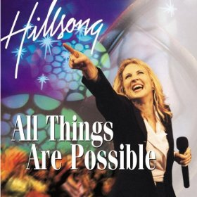 All_Things_Are_Possible