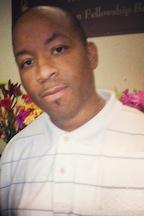 Devon Price, Manager of Kansas City's new urban Christian music station.