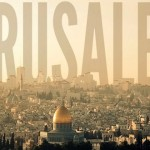 Empowered21 Global Congress Set for Jerusalem in 2015