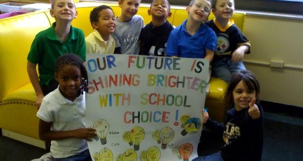 School-Choice-Pittsburgh1