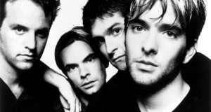 Jars of Clay Offers Free Album