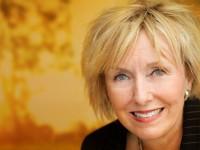 Linda Fields, Director of the Joseph Company.