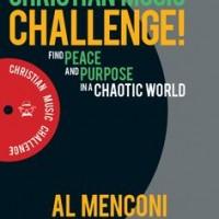 christian music challenge