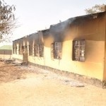 Another Pastor Killed, Church Torched in Nigeria