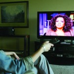 Oprah's God. What the Entertainment Mogul Thinks About Salvation