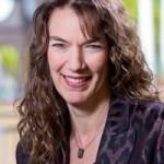 Julie Huntley