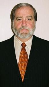 Floyd Wisner