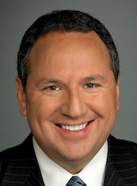 Kris Ketz, KMBC Anchor, doesn't want to talk about a lapse in judgement.