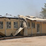 Over 100 Christians Murdered by Nigerian Islamists