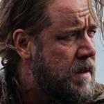 Bill Maher: God in 'Noah' is a 'Psychotic Mass Murderer'