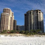 """Sandestin Is More Than a Destination, It's an Experience"