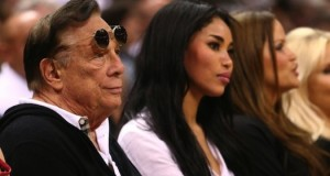 Donald Sterling, owner of the LA Clippers, is now banned for life for his private racist comments.