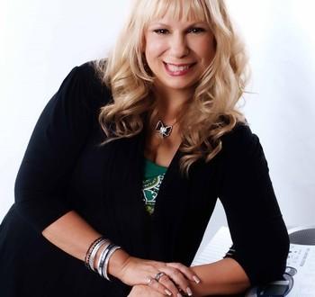 Laurie Hanser