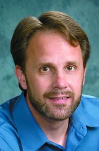 Clint Decker, Metro Voice Contributor