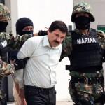Missouri and Kansas Caught in Sinaloa Drug Cartel's Grip