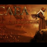 East – West Christian Leaders Suggest Return to Nicaea for 2025 Ecumenical Gathering