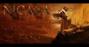 Nicaea the Movie