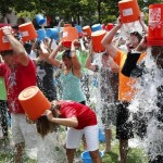 Is Your Ice Bucket Challenge Helping Ethical Research?