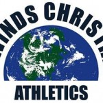 4 Winds Sports Ministry Applauds Mississippi and Clemson Football Teams