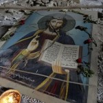 """State of Emergency"" Declared for Middle East Christians"