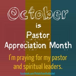 Pastor-Appreciation-Month-300x300