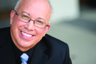 Do you have a funny marriage? Mark Gungor will be in Kansas City for the Laugh Your Way to a Better Marriage conference Oct. 24 and 25.