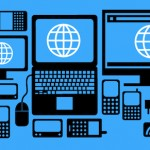 Net Neutrality or Government Meddling?
