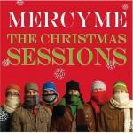 Mercyme Christmas