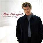 Michael Crawford Christmas