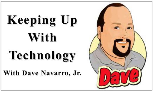Web story pic - Dave Navarro