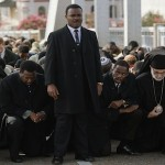 Selma Star: God Called Me to Play MLK Jr.