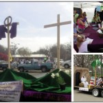 2nd Annual Topeka Easter Parade and Fun Fair to be held April 4