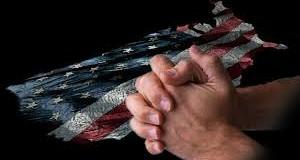 american prayers