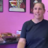 Melissa Klein in her cake shop. She and her husband have been denied their freedom of speech with a gag order preventing them from even talking about the case.