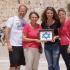 promised land israel tour
