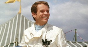 "Dean Jones, the go-to Disney actor whose films included ""The Love Bug,"" ""The Million Dollar Duck,"" ""That Darn Cat!"" and ""The Shaggy D.A.,"" died Tuesday, September 1, 2015 according to his publicist. Jones was 84."
